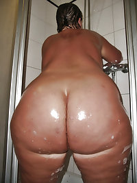 Mature big assed women (TAB) THICK ASS BITCHES 2