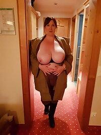 Webtastic Special: Bigger Hangers