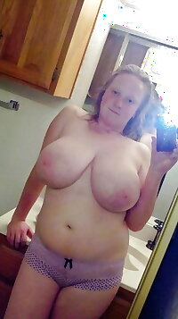 Young chubby sexy bbw lockdown collection