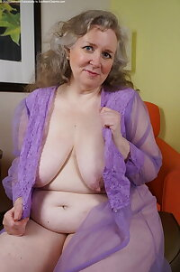My SSBBW BBW musterbation collection mix cum with me 2