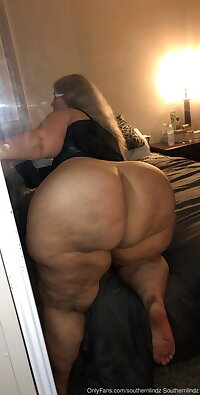 2016 Big Booty Collection