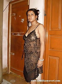 Tamil sexy girls show 2020 (part:11)