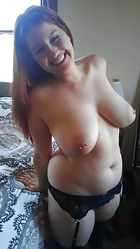 BBW's with nice Tit's, Asses and Bellies 5