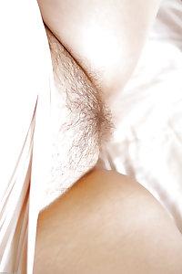 BBW.LC.Gorgeous Curvy Women