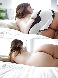 BBW.LC.Gorgeous Curvy Women