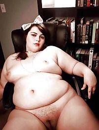 Fuckable Fatties 10
