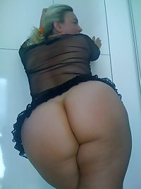 PAWG BBW - PHAT ASS WHITE GIRLS VOL.9 CHOOSE YOUR FAVOURITE