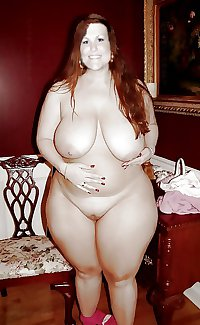 Pear shaped, BBW, wide hips, thick thunder thighs