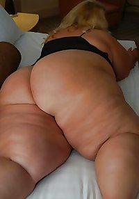my bbw huge ass collection makes me wet