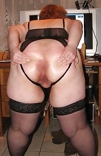 BBW chubby old women mature and grannies big boobs