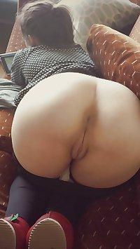 Thick, chubby girls with curves 10 xxx