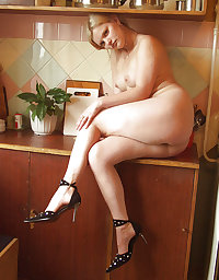 Geile mollige Weiber! Young,Chubby and HOT!