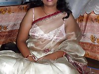 Indian big tits aunties & Bww