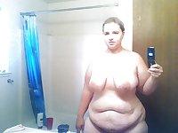Big girls,Big tits ,Big ass, Big everything part 2