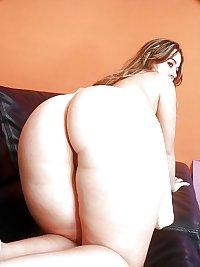 awesome  curvy women