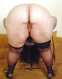 AMATEUR MATURES GRANNIES BBW BIG BOOBS BIG ASS 84