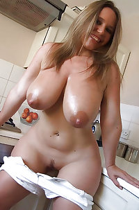 Sexy curvy, big tits, thick sexy thighs, divine BBW 04
