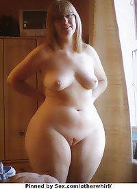 Big ass and Big Hips