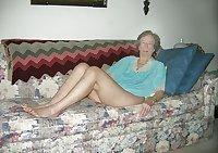 Grannies BBW Matures #110