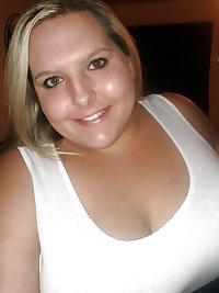 Selfies BBW & SSBBW Collection