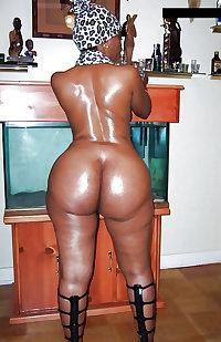 Sexy curvy, big tits, thick sexy thighs, divine BBW