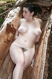 Thick, chubby girls with curves 14