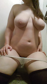 Hot & horny voluptuous chubby girls 6