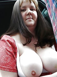 Selfies BBW & SSBBW Collection