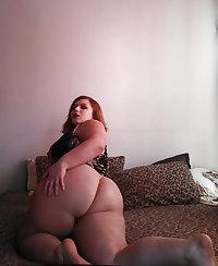 Amateur BBW Sluts 6