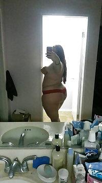 Hot & horny voluptuous chubby girls 10