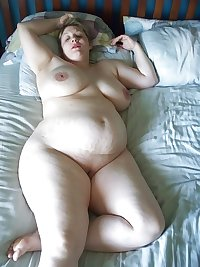 BBW beauties and just fat sexy women 2