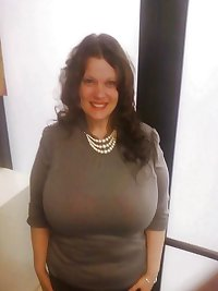 Curvy Beauties 83 Clothed Edition