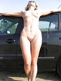 Chicks with wide hips 2!!!