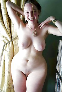 Chicks with wide hips 3!!!
