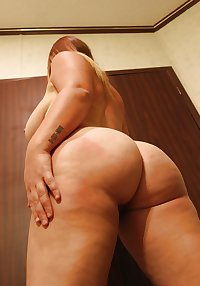 big asses and phat thighs 31