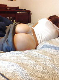 Hot & horny voluptuous chubby girls 19
