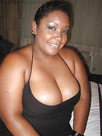 Pretty curves. Non nudes.
