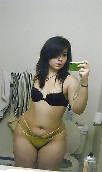 Hot & horny voluptuous chubby girls 3