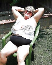 Summer Granny 2