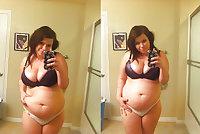 BBW's, Chubbies and Big tits 3