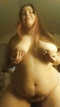 Amateur BBW Slut Wives 18