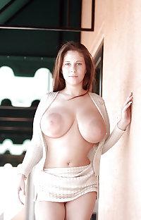 More Big Tits 44