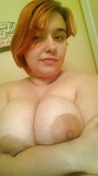 Amateur BBW Slut Wives 6