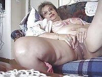 Grab a granny 51