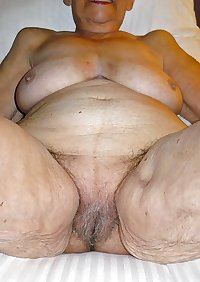 AMATEUR MATURES GRANNIES BBW BIG BOOBS BIG ASS 9