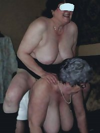 AMATEUR MATURES GRANNIES BBW BIG BOOBS BIG ASS 75