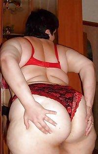 Mature woman yesssss!!!!     (OLD -MATURE BBW )