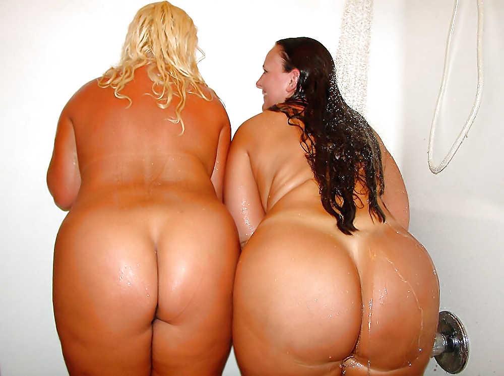 смотреть домашние фото дам с большими сраками сраками в бикини находитесь сайте