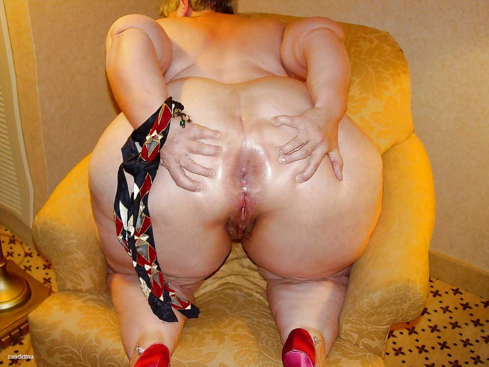 Carebears fat gay porn