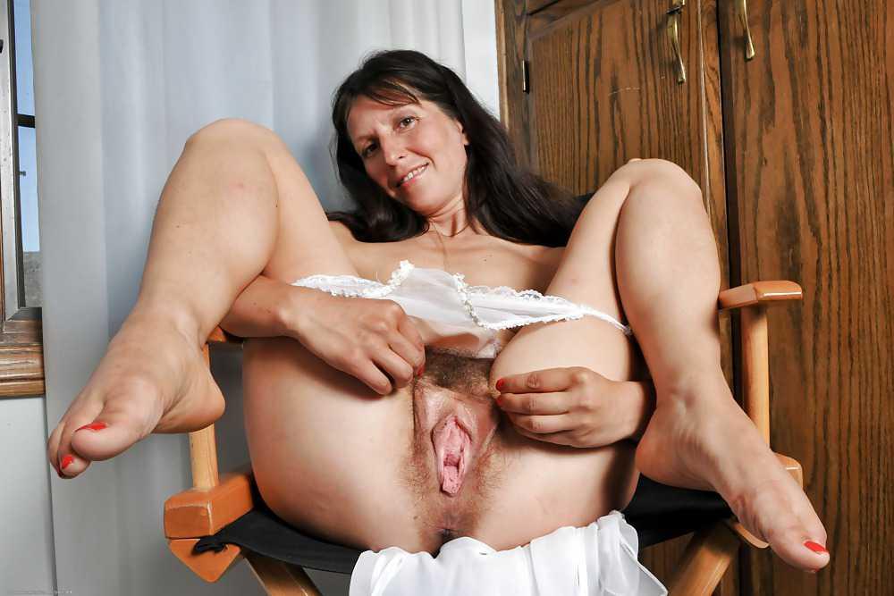 Pretty girls getting spanked